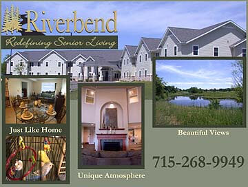 Riverbend Assisted Living