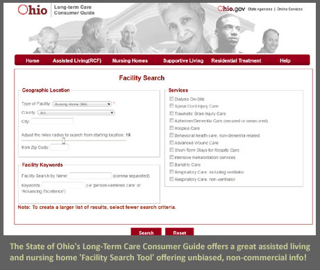 ohio_facility_search