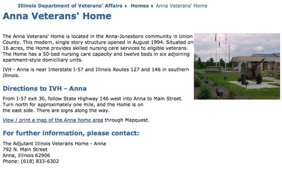 veterans_home_illinois