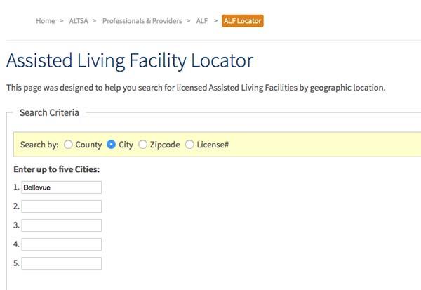Need Assisted Living Arizona Advice?