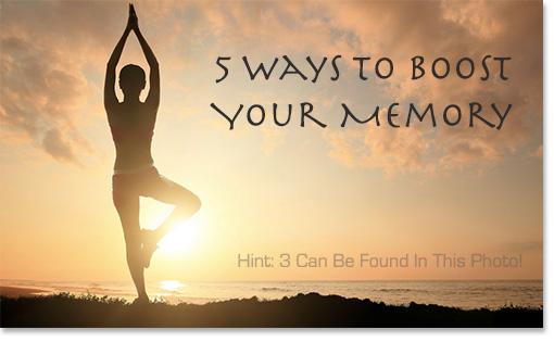 Increasing mental health awareness image 3