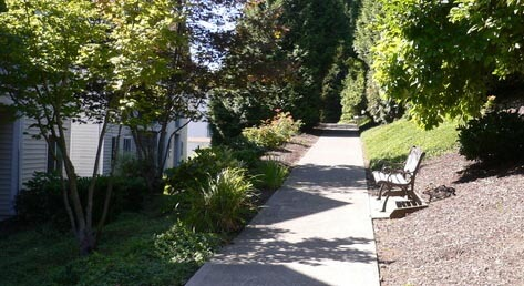 Assisted Living Facilities In Portland Oregon Or